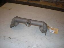"""Wilden S/S Pump Discharge Manifold #17 P/N 1422 3/4"""" FNPT 316 S/S (NEW)"""