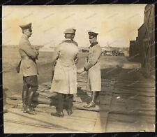 Jasta Boelcke-Somme-1917-Frontflieger-Artillerie fliegerabteilung 239-FA A -35