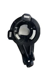 For 2011-2014 Nissan Juke Fog Light Lamp Bracket Right / Passenger Side
