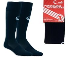 ProCat by Puma Performance Soccer Socks Black Youth Size Pwee 1
