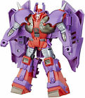 Transformers Toys Cyberverse Action Attackers Ultra Class Alpha Trion