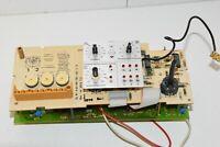 Buderus Ecomatic UMB 7 PIN ohne Uhr 5186940, Ersatzplatinen, 2 J. Garantie #m512