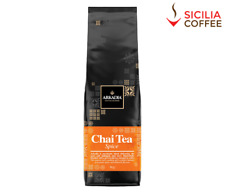 1kg Arkadia ** SPICE ** Chai Latte Powder Cafe Use Tea