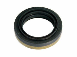 Front Axle Shaft Seal For 2001-2003, 2005-2006 Chevy Silverado 1500 HD Z871NK