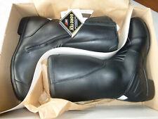 ORIGINAL BMW Motorrad Stiefel Boots PRO TOURING Größe 43 Herren