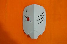Tokyo Ghoul Yoshimura One Eyed Owl Mask Cosplay for Sale
