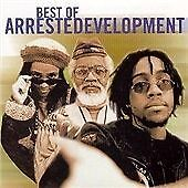 Arrested Development - Best Of  The (1998)
