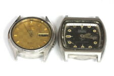 Seiko 7009 automatic watch for PARTS/RESTORE - 136595
