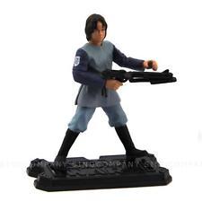 Star Wars Saga #07 BOBA FETT Kamino Escape 2.75'' action figure SF13