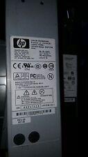 HP StorageWorks MSA20 Power Supply 406442-001 PS-3381-1C2 PSU 339596-001