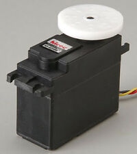NEW Hitec HS-805BB Servo