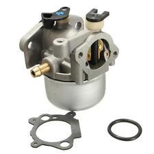 Carburetor Carb Briggs & Stratton 799871 Replaces Old Part 799871 & 790845 US