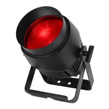 Elumen8 Endura 1Q60 RGBW COB Exterior Fixture Par Can IP65 LED Lighting Par Can
