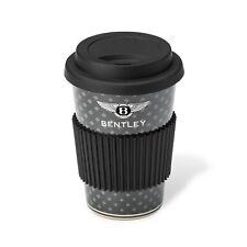 Bentley Kaffebecher