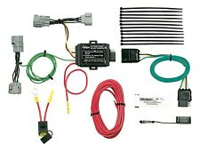 gm trailer wiring harness in other parts ebay rh ebay ca 4 Pin Trailer Wiring Harness 4 Wire Trailer Wiring Diagram