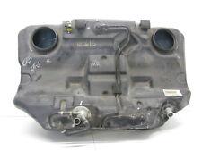2002 2003 JAGUAR X-TYPE FUEL GAS TANK 100615