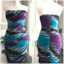 NWT Rampage sexy party dress