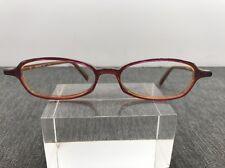 337af63c9c3 Bilstein 071 in Eyeglass Frames
