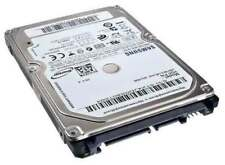 Hard Disk 160GB Samsung HM161HI - SATA 160 GB per notebook portatili