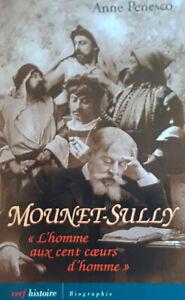 Mounet-Sully Par Anne Penesco