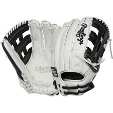"Rawlings Liberty Advance 13"" Fastpitch Softball Glove RLA1306-BP Right Throw"