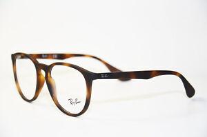 Ray Ban Lesebrille / Lesehilfe 7046 5365 Brille Kunststoff +1,0 bis +5,0 Neu