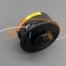 Strimmer Head for Stihl Autocut 40-2 FS160 FS220 FS280 FS350 FS400 FS460 FS480