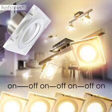 Plafonnier LED Lustre Design Moderne Lampe à suspension Lampe de bureau 168140
