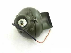 """WILLYS FORD JEEP HEAD LAMP UNIT 41-45 WILLYS MB FORD GPW 4.5"""""""