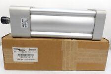REXROTH, PNEUMATIC CYLINDER, TM-14100-03060, R432021211 AVENTICS
