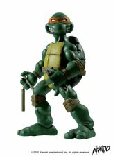 Teenage Mutant Ninja Turtles TMNT Michelangelo 1/6 Scale Figure by Mondo