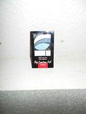 Revelon Photoread Eye Applicator Kit