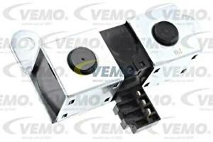 Automatic Transmission Shift Valve VEMO Fits FORD FORD USA Mustang 6L3Z-7G484-A