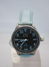 Orologio TCM TURQUOISE referenza TC6012AC3PA