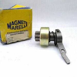 Rotor Alternator Fiat Campagnola - Iveco Daily Marelli For 9936772