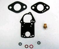 Reparatursatz Solex 26DIS Vergaser Renault R4 0,8l 845ccm 34PS Dichtsatz