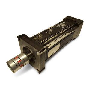 1-604-0246 Vickers AC Servo Motor
