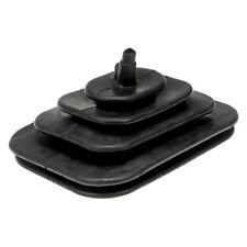 1976-1987 Monza Chevette etc Dorman Help 76934 OE Replacement Gear Shift Knob