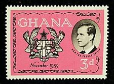 Mint Never Hinged/MNH Postage African Stamps