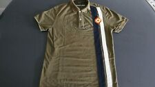 Neilpryde polo - Size Large