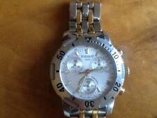 Immaculate Tissot PRS 200 T Sport Gentlemans timepiece.