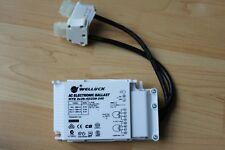 Welluck Plug & Play Electronic Hf Ballast G24Q3 GX24Q3 GX24Q4 2 x 26/32/42w TC