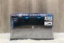 Altec Lansing LifeJacket XL Rugged Waterproof Bluetooth Speaker IMW789