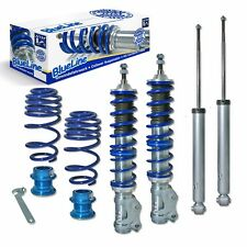 JOM BLUELINE COILOVERS SUSPENSION KIT FOR VW LUPO 6X (741071)
