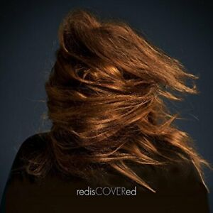 Judith Owen - redisCOVERed [CD]