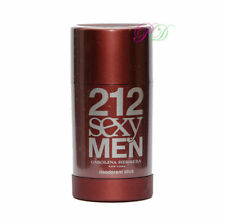 Solid Men 212 Sexy Fragrance Name
