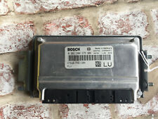 HONDA JAZZ MK2 (HONDA FIT) 1.3 1.4 ENGINE ECU 0261208375 37820-PWE-G04