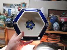 denmark pottery