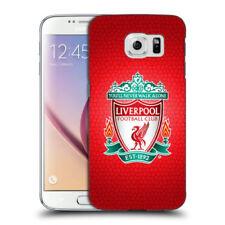 Cover e custodie rossi per Samsung Galaxy Mini 2 Samsung