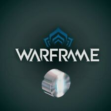 Warframe (PC) 1000 PLATINUM PACK FAST DELIVERY LIMITED TIME PRICE PC ONLY SAFE